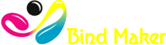 Bind Maker